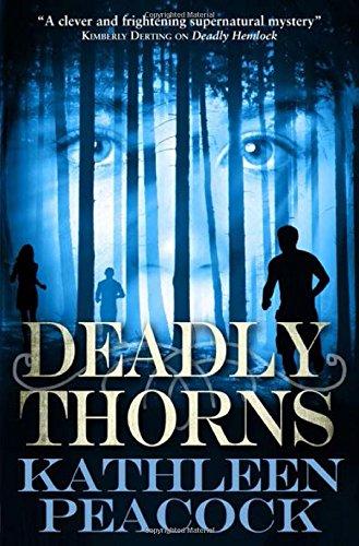 Deadly Thorns pdf