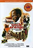 Smile Orange [DVD] [Region 1] [US Import] [NTSC]
