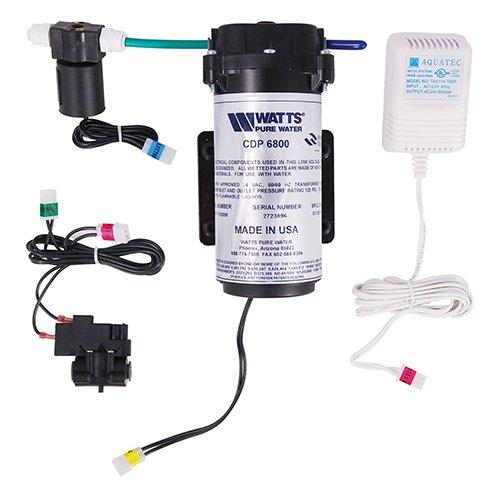 12 gal water heater - 9