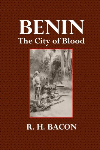 Benin: The City of Blood