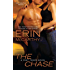 The Chase (Fast Track Book 4)