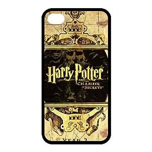 Zheng caseZheng caseCustom Harry Potter Back case for iphone4,4S JN4S-317