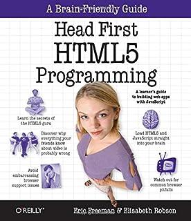 head first jquery a brain friendly guide brain friendly guides rh amazon com a brain friendly guide head first c pdf head first networking a brain-friendly guide