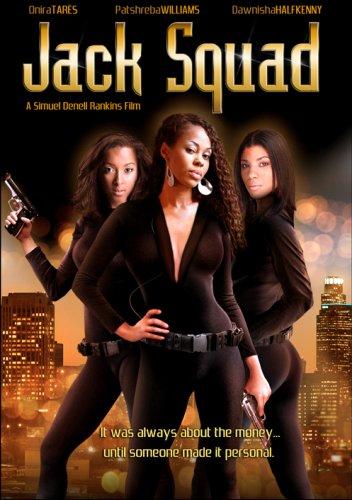 jack squad - 2