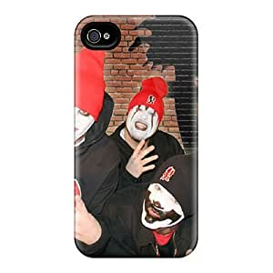 4/4s Perfect Case For Iphone - EHGaNAP3817uwOqF Case Cover Skin