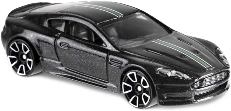 Hot Wheels Aston Martin Dbs Cheaper Than Retail Price Buy Clothing Accessories And Lifestyle Products For Women Men