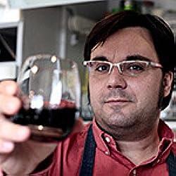 Alfonso Lopez Alonso