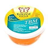 Koepoe-koepoe TBM Emulsifier Ovalett (80 Gram)