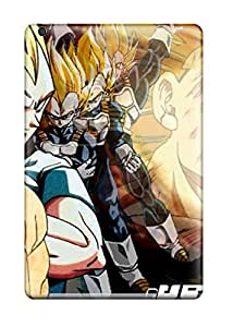 Ipad Mini 3 Hard Back With Bumper Silicone Gel Tpu Case Cover Dbz 3066100K21864842