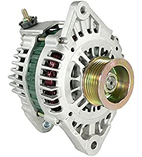 amazon com db electrical afd0046 alternator for ford taurus db electrical ahi0029 alternator for nissan altima 1998 1999 2000 2001 98 99 00 01 2 4