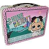 L.O.L. Surprise! Classic Tin Lunchbox