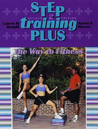 Step Training Plus