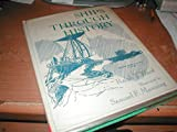 img - for Ships Through History book / textbook / text book