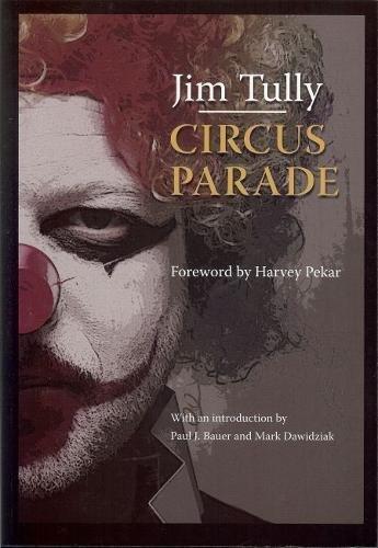 Circus Parade (Black Squirrel Books) PDF