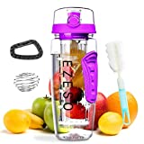 Fruit Infusion Sports Bottles - Best Reviews Guide