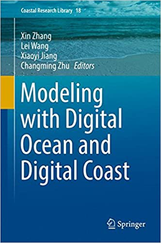 Digital Ocean Ssl