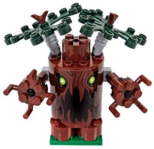 Monster Minifigure [Loose] ()