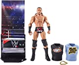 WWE Elite Collection Big Cass Action Series 49 Figure