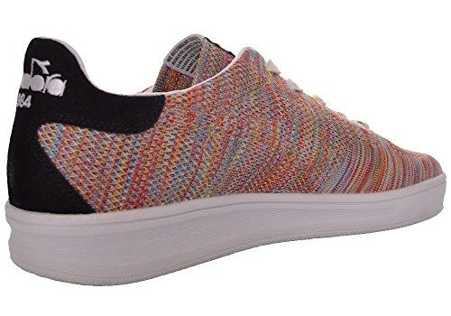 Weave B Multicolore Multicolore elite B B Weave elite 8wzxp