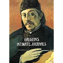 Gauguin's Intimate Journals