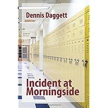 Incident at Morningside