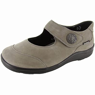 6db5248165 Mephisto Mobils Womens  Wiba  Mary Jane Shoe