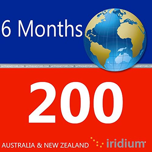 iridium-200-minute-southern-cross-sim-card-australia-new-zealand-6-months