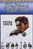Trials of Oscar Wilde