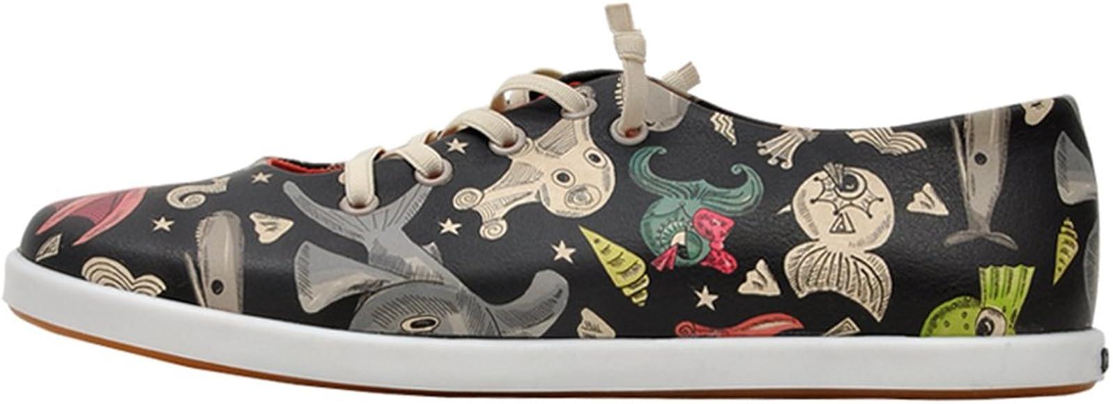 DOGO Sneaker Catpire | in allen Größen, 89,95 €