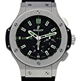 Hublot Big Bang Swiss-Automatic Male Watch 301.SX.1170.RX (Certified Pre-Owned)