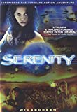 Serenity (Warcraft Fandango Cash Version)