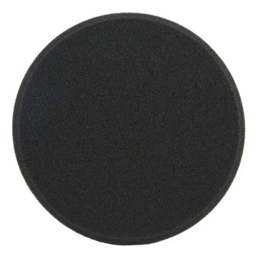 "MEGUIAR'S 6"" Soft Buff DA (Dual Action) Foam Finishing Disc - DFF6, 1 Pack"