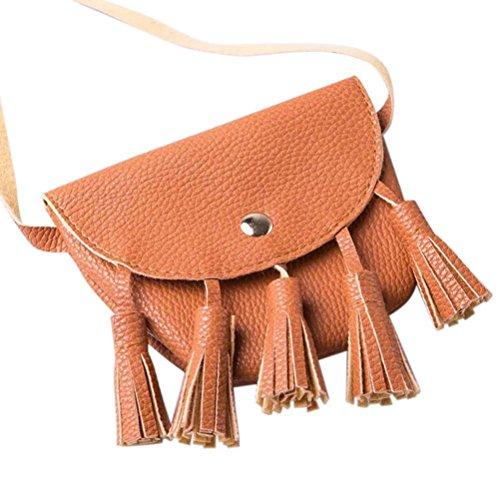 Fendi Spy Bag Handbag - 3