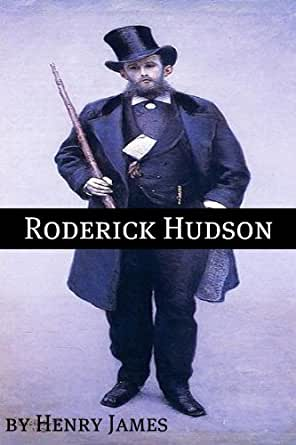 Henry hudson essay