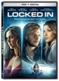 Locked In [DVD + Digital]
