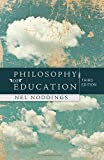 img - for Philosophy of Education book / textbook / text book