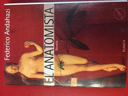 el-anatomista