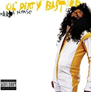 Got Your Money (feat. Kelis) [Explicit]
