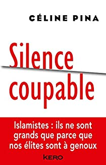 Silence coupable par Pina