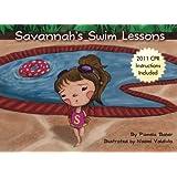 Savannah's Swim Lessons