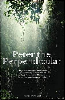 Peter the Perpendicular