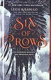 Six Of Crows (Turtleback School & Library Binding Edition)