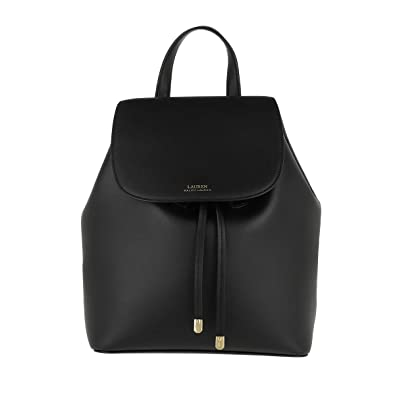 5cb08c8eab4 Image Unavailable. Image not available for. Colour  Ralph Lauren Dryden,  Backpack for Women