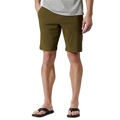 Columbia Men's Royce Peak Ii Short: Clothing