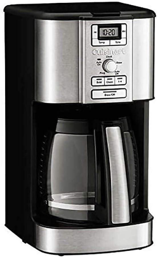 Cafopgrill UT61B Mult/ímetro Digital para cafeteras con Capacidad de Resistencia