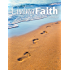 Living Faith - Daily Catholic Devotions, Volume 33 Number 2 - 2017 July, August, September
