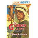 The Garden of TNT: The Collected Adventures of the Red Wolf of Arabia