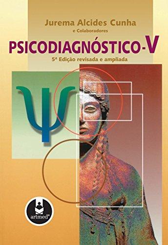 Psicodiagnóstico - V