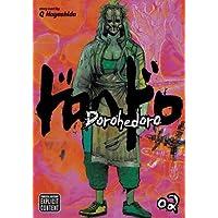 Dorohedoro, Vol. 2 (Volume 2)