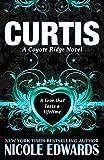 Curtis (Coyote Ridge Book 1)